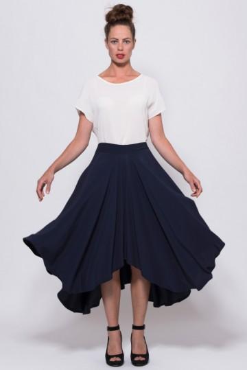 Antoinette skirt